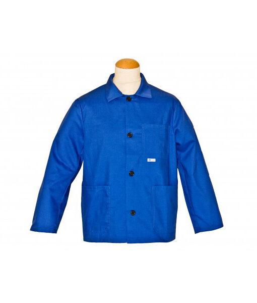 moska-delovna-bluza