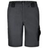 041404 BRAVE Shorts
